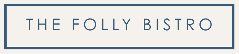 The Folly Bistro