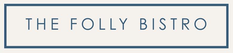 The Folly Bistro